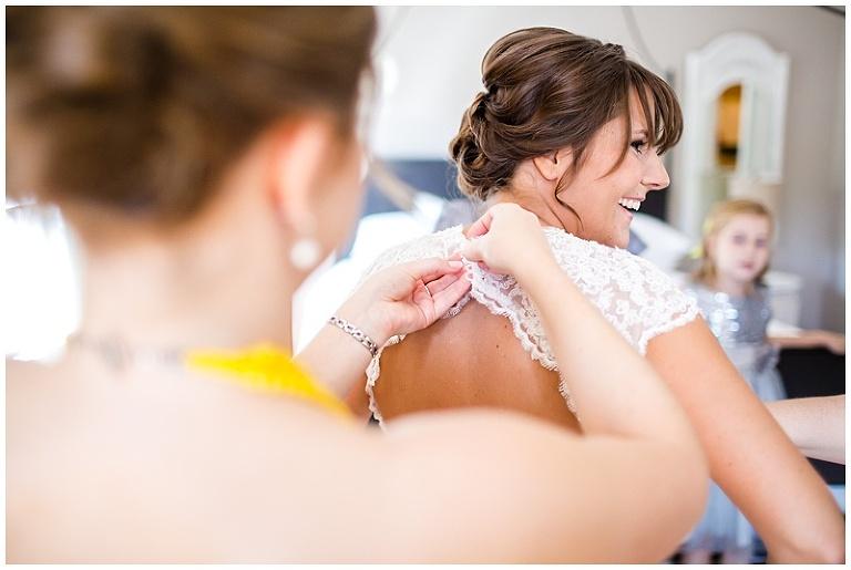 Harrisburg-Wedding-Photographer_0009