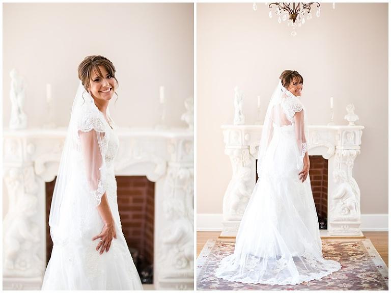 Harrisburg-Wedding-Photographer_0011