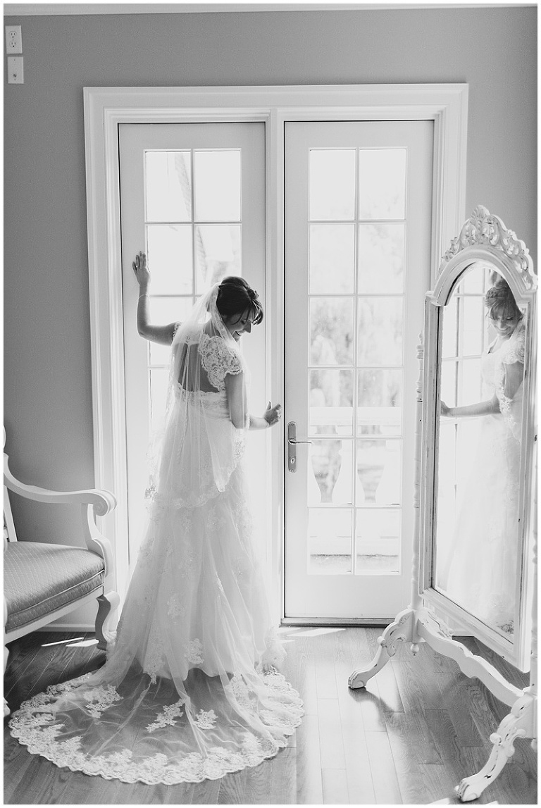Harrisburg-Wedding-Photographer_0014