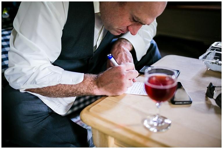Harrisburg-Wedding-Photographer_0015