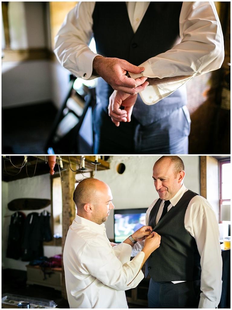Harrisburg-Wedding-Photographer_0016
