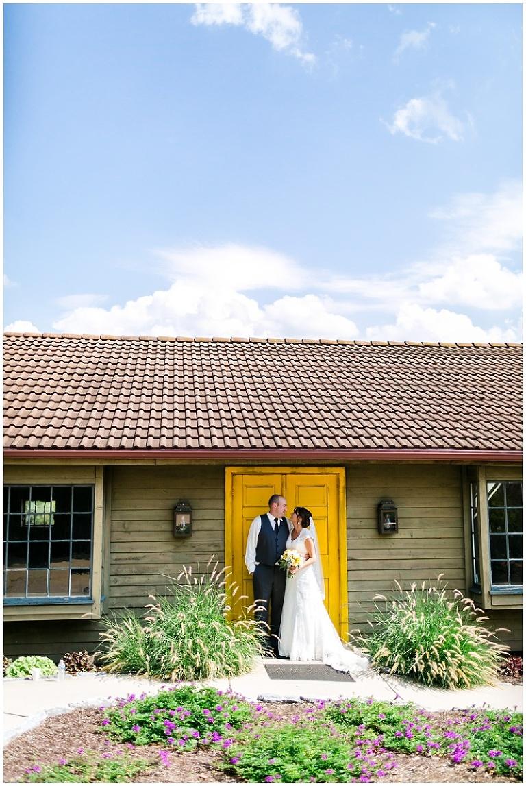 Harrisburg-Wedding-Photographer_0022