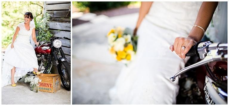 Harrisburg-Wedding-Photographer_0023
