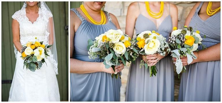 Harrisburg-Wedding-Photographer_0026