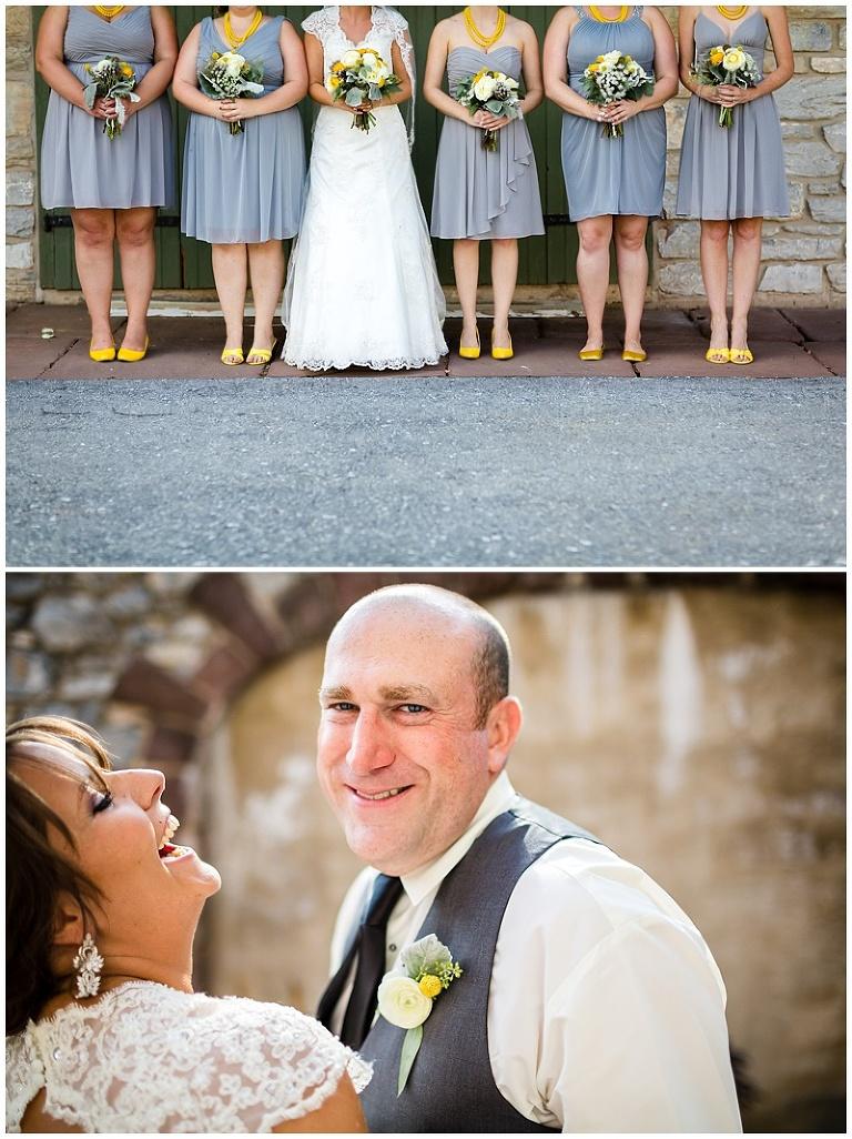 Harrisburg-Wedding-Photographer_0028