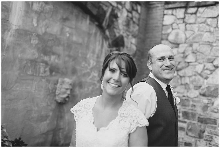 Harrisburg-Wedding-Photographer_0029