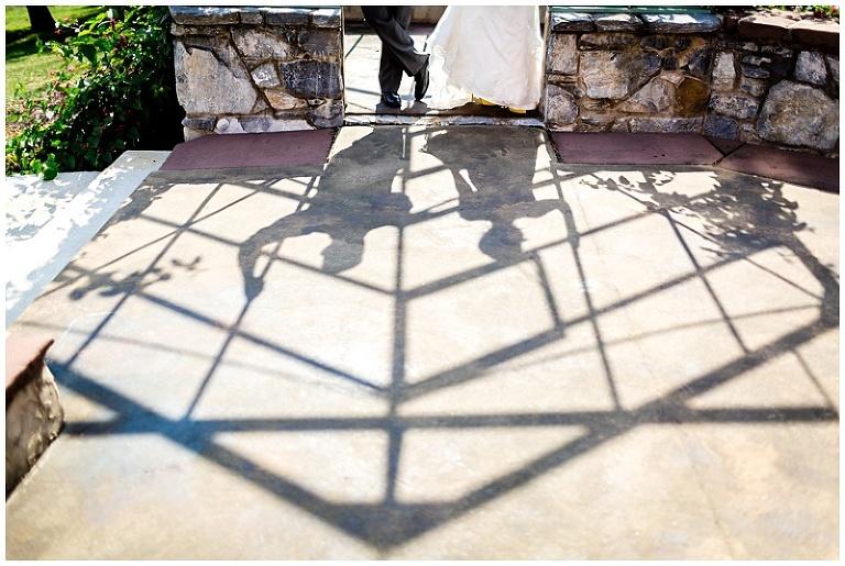 Harrisburg-Wedding-Photographer_0031