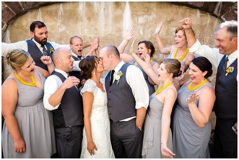 Harrisburg-Wedding-Photographer_0032