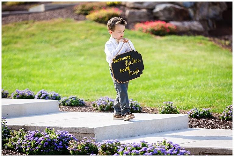 Harrisburg-Wedding-Photographer_0035
