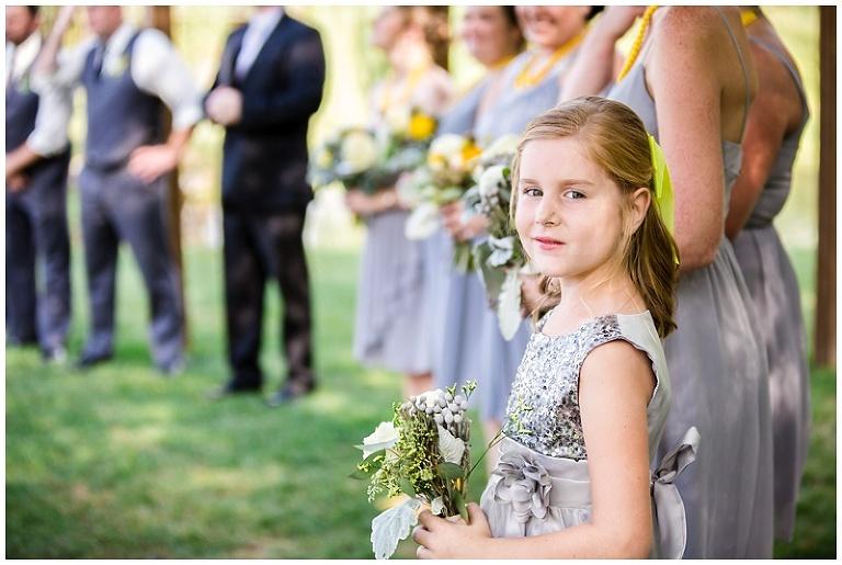 Harrisburg-Wedding-Photographer_0038