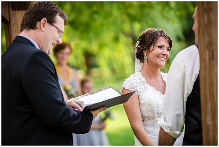 Harrisburg-Wedding-Photographer_0042