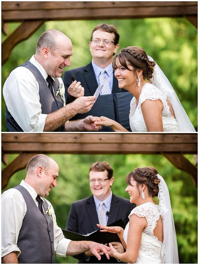 Harrisburg-Wedding-Photographer_0043