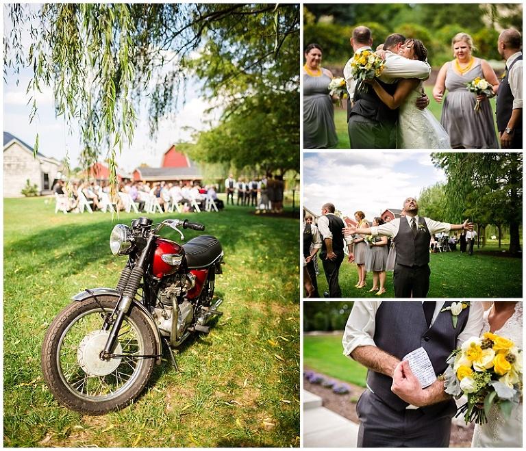 Harrisburg-Wedding-Photographer_0045