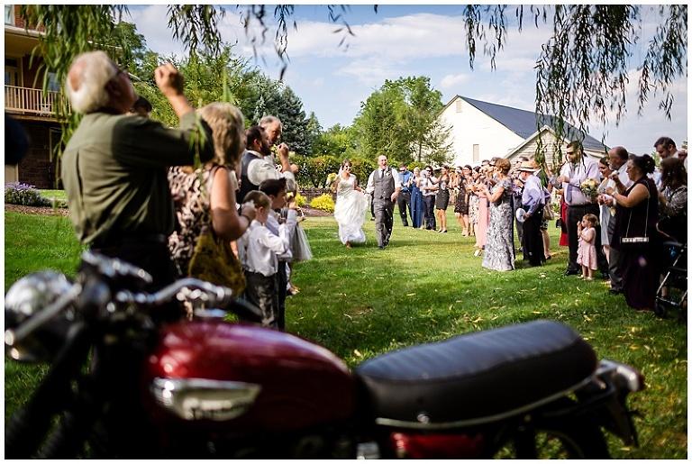 Harrisburg-Wedding-Photographer_0046