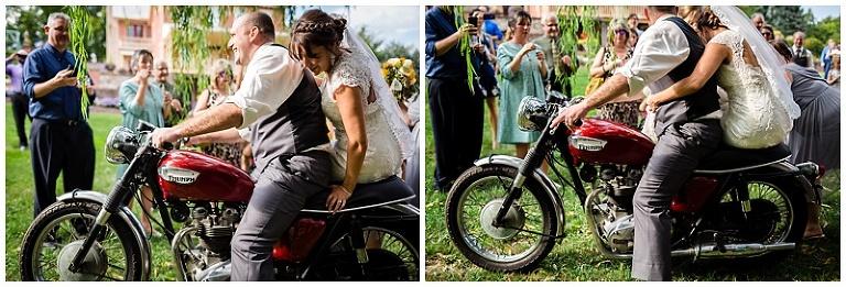 Harrisburg-Wedding-Photographer_0048