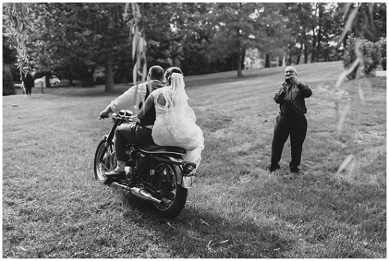 Harrisburg-Wedding-Photographer_0049