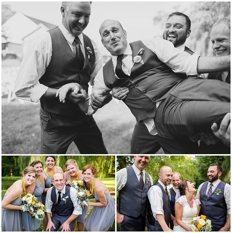 Harrisburg-Wedding-Photographer_0050