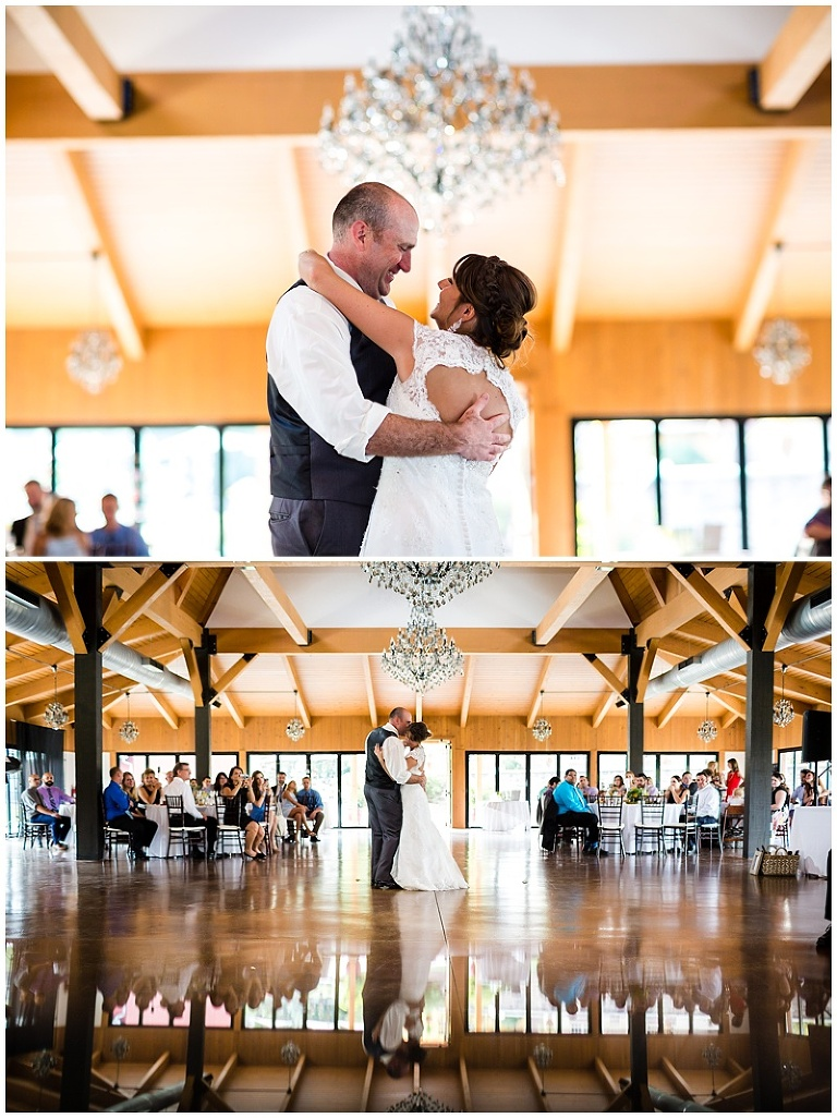Harrisburg-Wedding-Photographer_0057