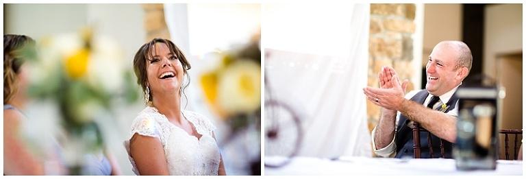 Harrisburg-Wedding-Photographer_0058