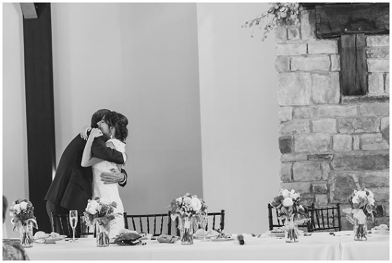 Harrisburg-Wedding-Photographer_0060