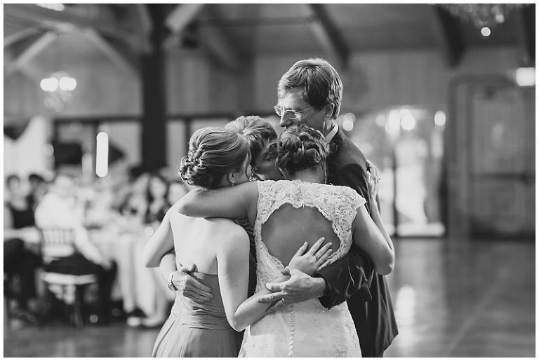 Harrisburg-Wedding-Photographer_0064
