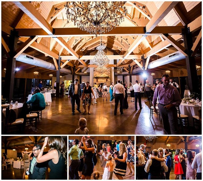 Harrisburg-Wedding-Photographer_0065