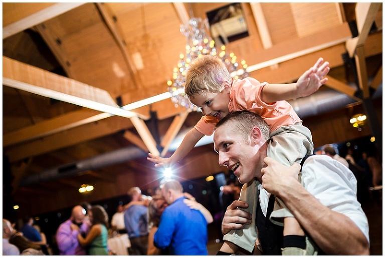 Harrisburg-Wedding-Photographer_0066