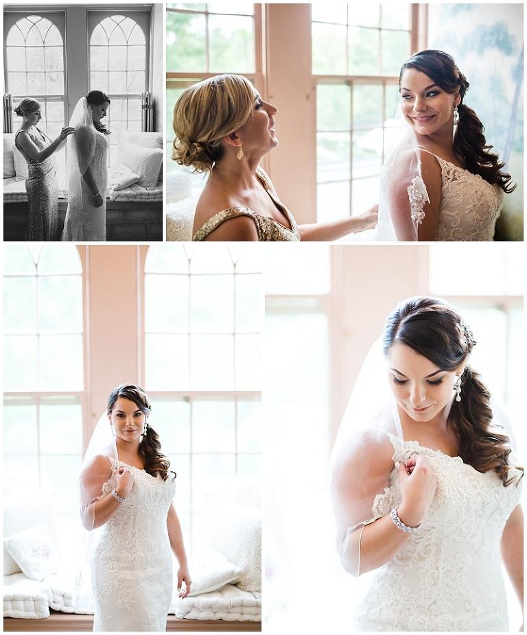 Harrisburg-Wedding-Photographer_0007