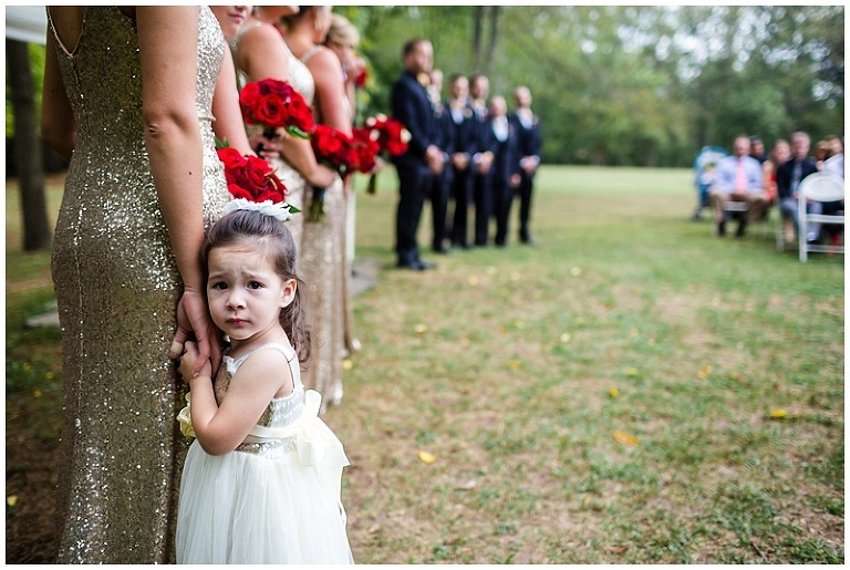 Harrisburg-Wedding-Photographer_0018