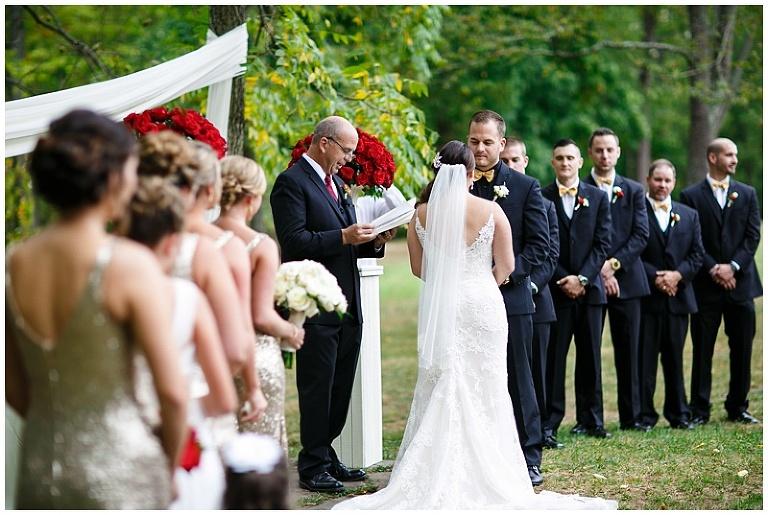 Harrisburg-Wedding-Photographer_0019