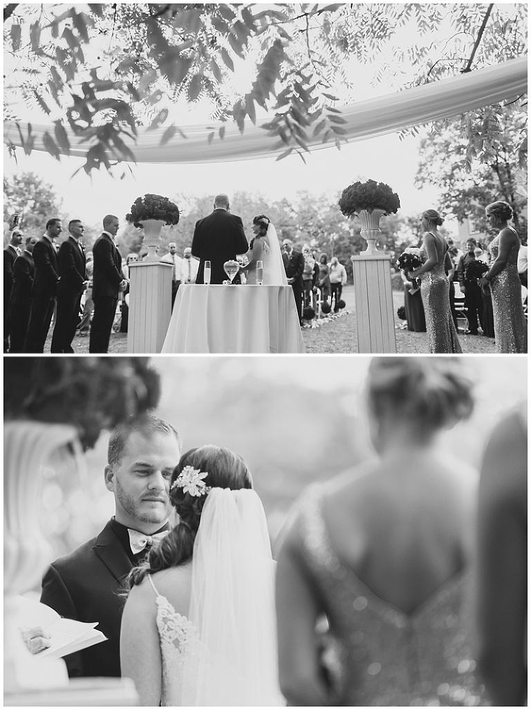 Harrisburg-Wedding-Photographer_0020