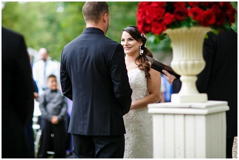 Harrisburg-Wedding-Photographer_0021