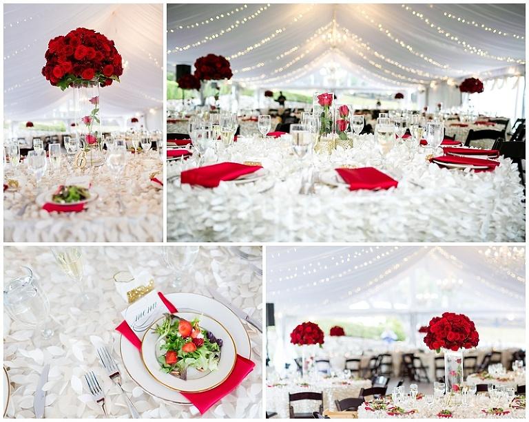 Harrisburg-Wedding-Photographer_0034
