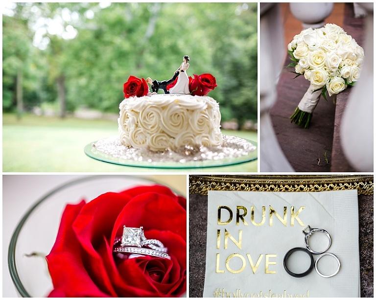 Harrisburg-Wedding-Photographer_0039