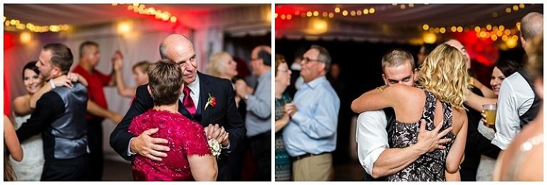 Harrisburg-Wedding-Photographer_0041