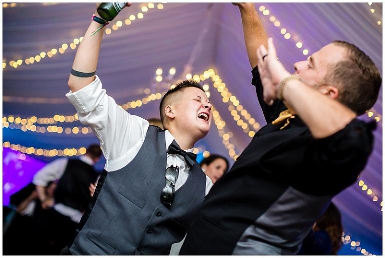 Harrisburg-Wedding-Photographer_0044